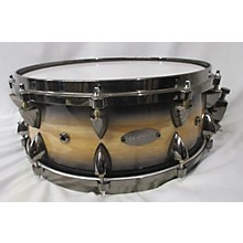 Orange County Drum & Percussion 5X14 Miscellaneous Snare Drum