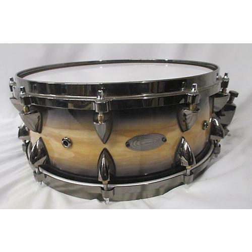Orange County Drum & Percussion 5X14 Miscellaneous Snare Drum