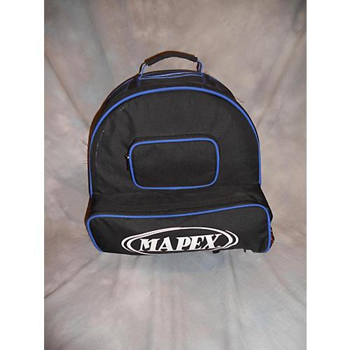 Mapex 5X14 Mk14 Drum