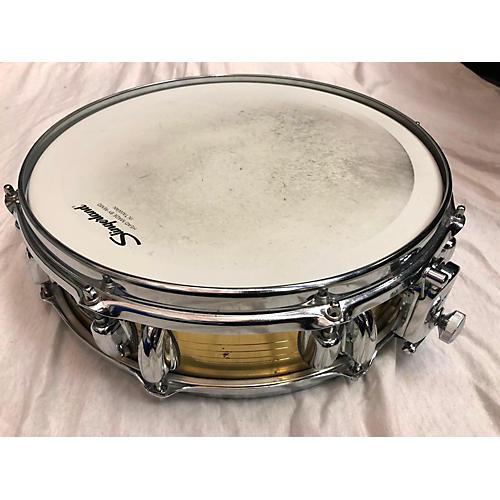 Slingerland 5X14 Modern Import Drum