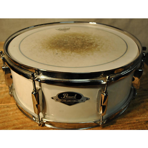 Pearl 5X14 New Fusion Drum