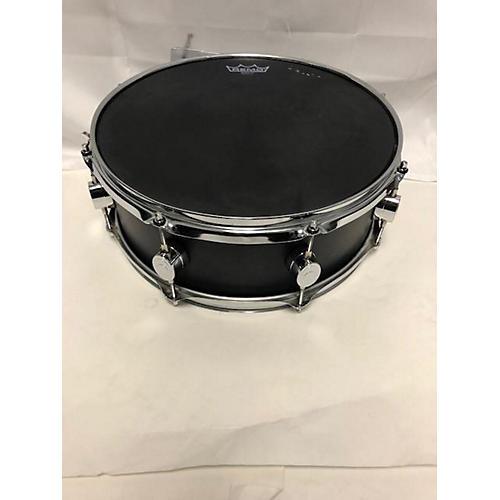 Gretsch Drums 5X14 PACIFIC SNARE DRUM Drum