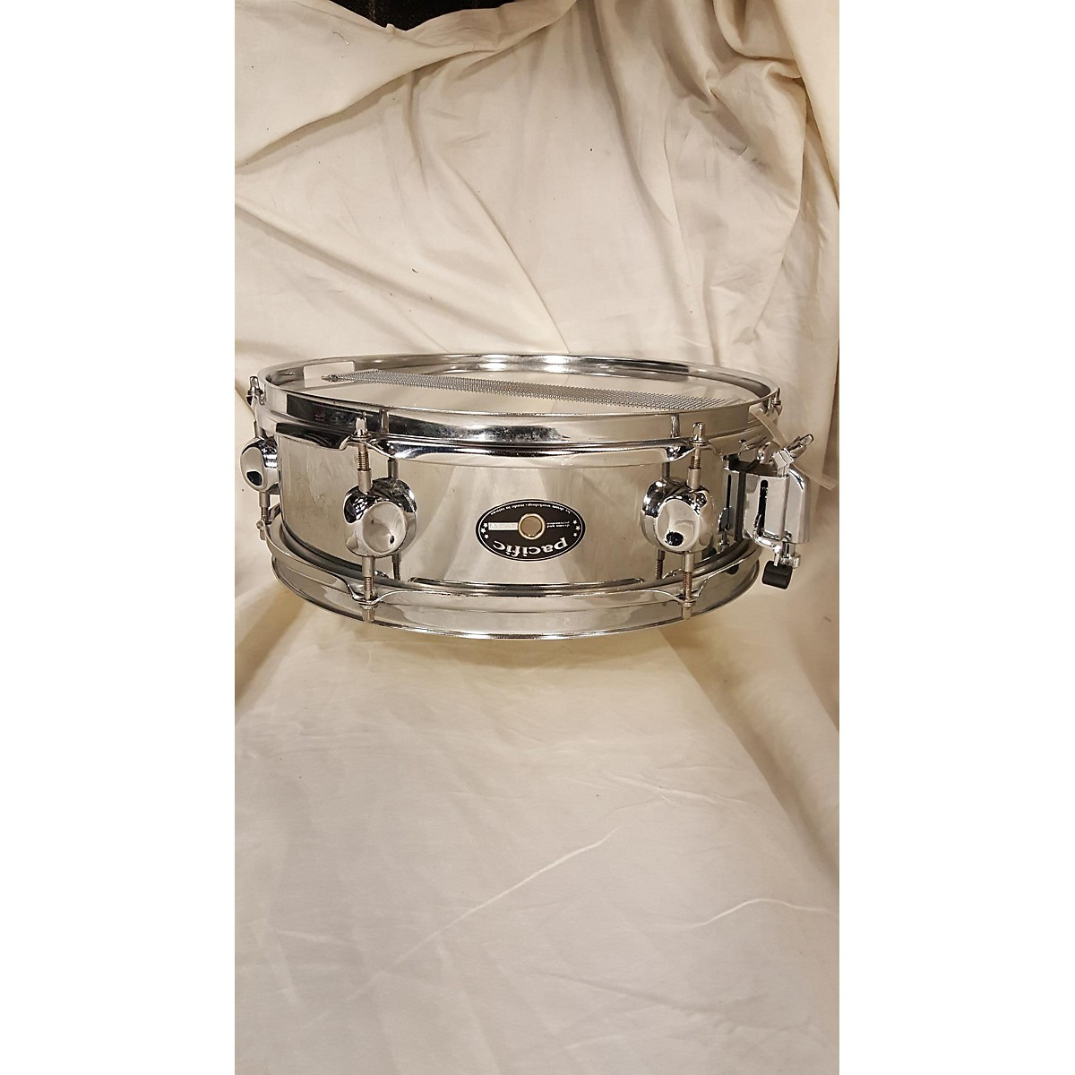 PDP by DW 5X14 Pacific Series Snare Drum