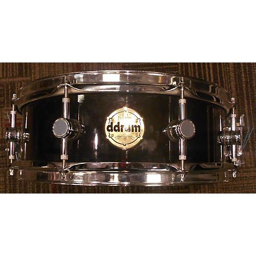 Ddrum 5X14 Paladin Drum