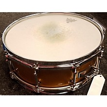 Taye Drums 5X14 Parasonic Drum