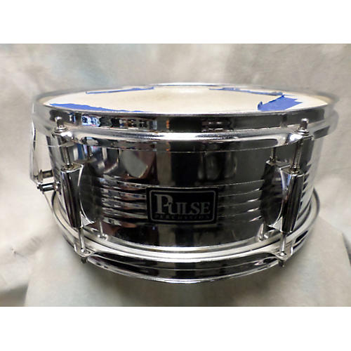 Pulse 5X14 Percussion Drum