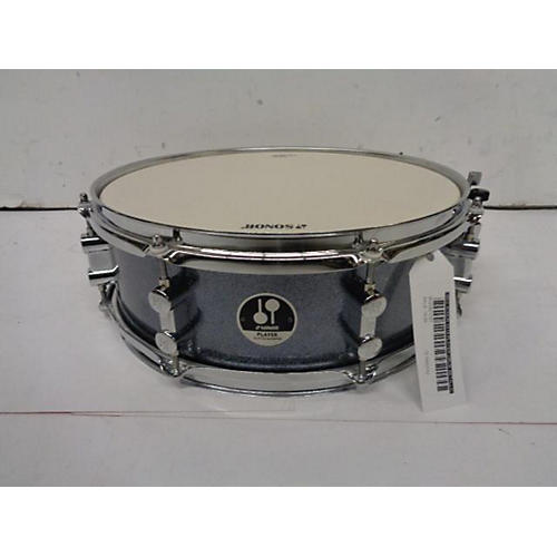 Sonor 5X14 Player Drum