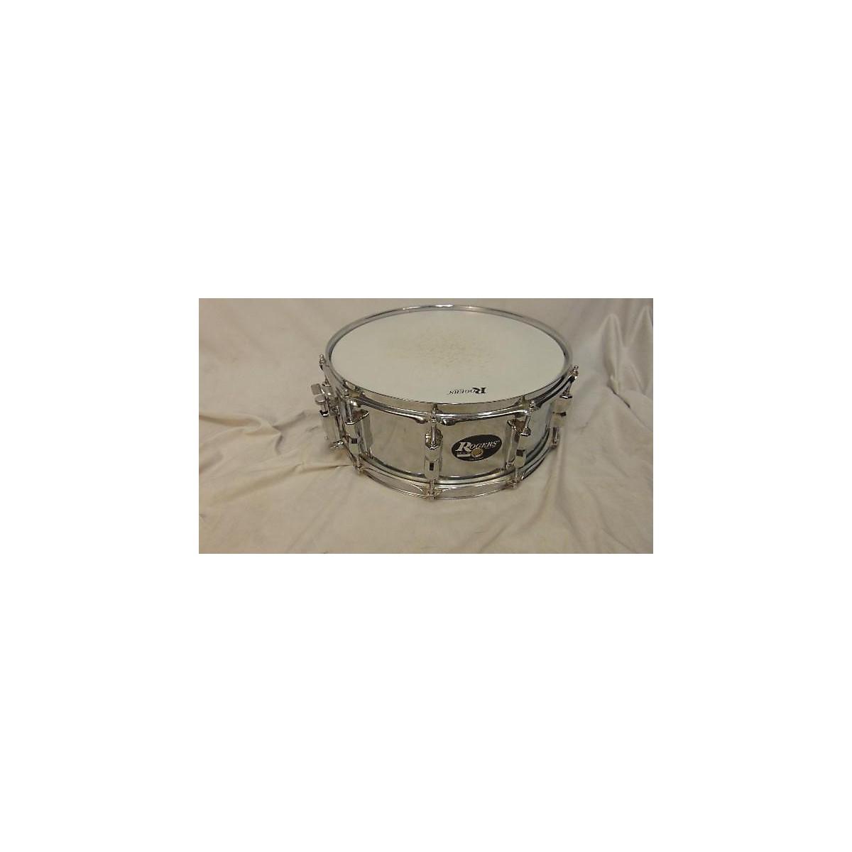 Rogers 5X14 Powertone Drum