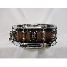 Sonor 5X14 Prolite Drum