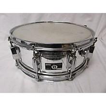 UMI 5X14 Quadra Drum