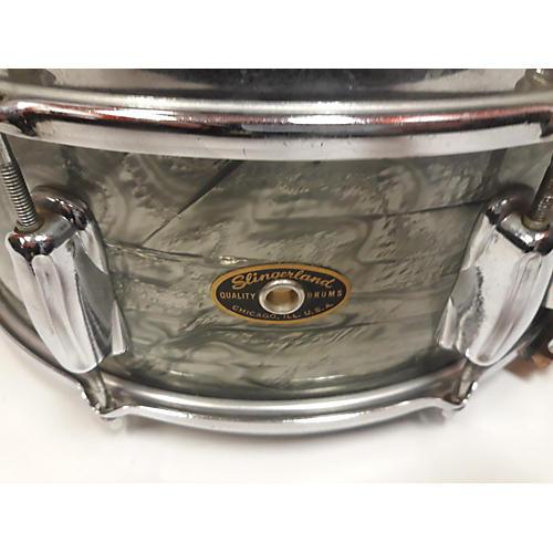 Slingerland 5X14 Radio King Drum