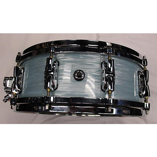 Pearl 5X14 Reference Snare Drum