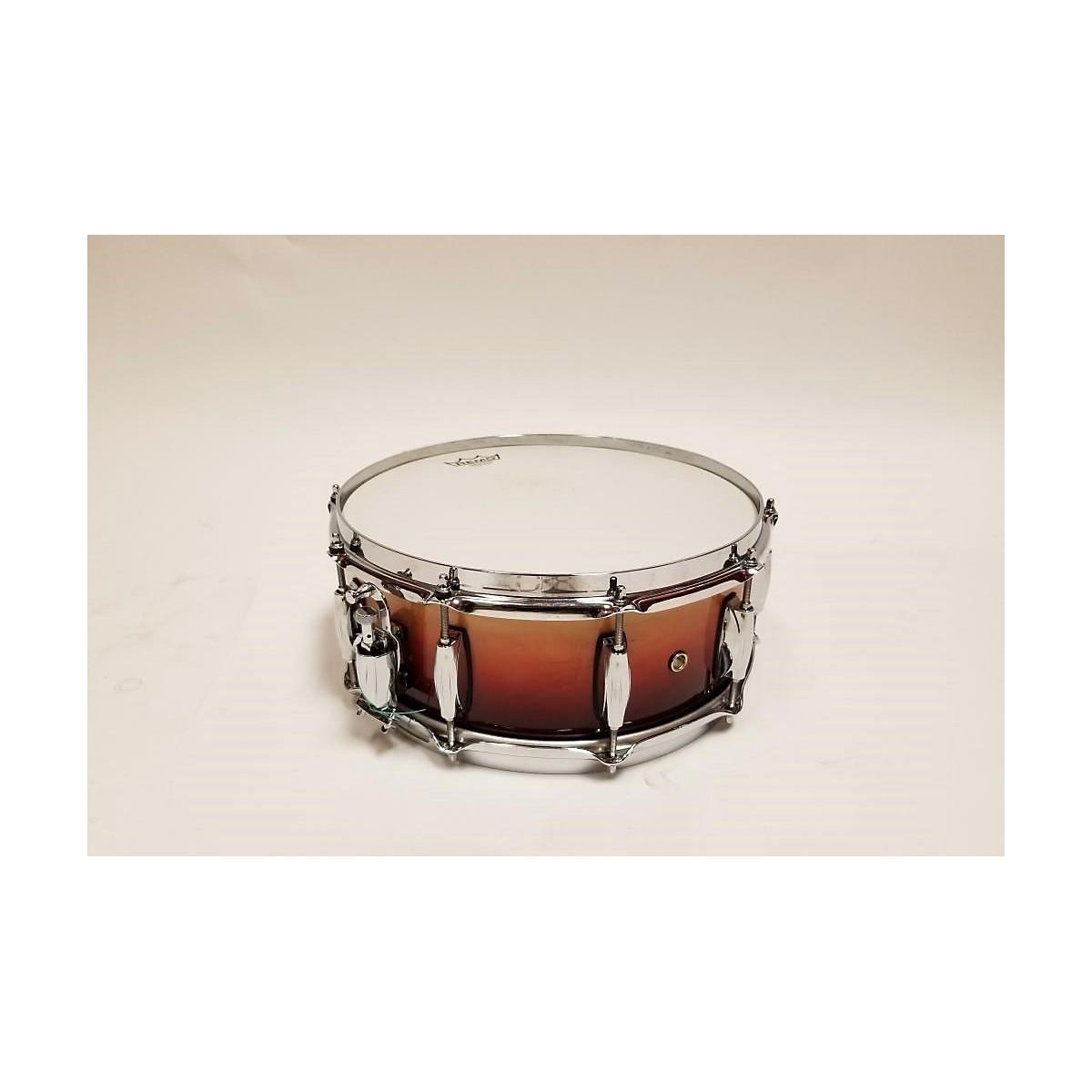 Gretsch Drums 5X14 Renown Snare Drum