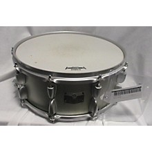 Yamaha 5X14 Rock Tour Snare Drum