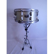 Yamaha 5X14 Rock Tour Snare Drum