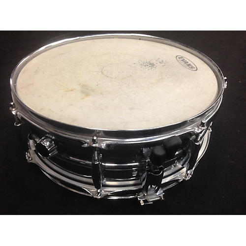 Ludwig 5X14 Rocker Concert Snare Drum