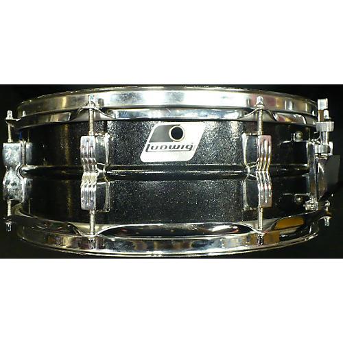 Ludwig 5X14 Rocker Series Acrolite Drum