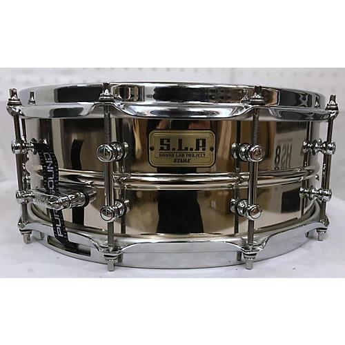 Tama 5X14 S.L.P Drum