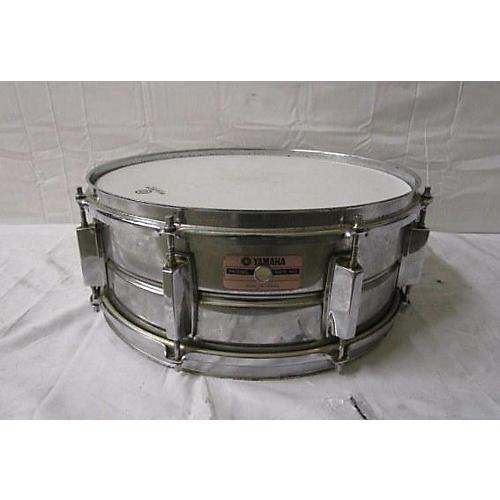 Yamaha 5X14 SD 255 Snare Drum Drum