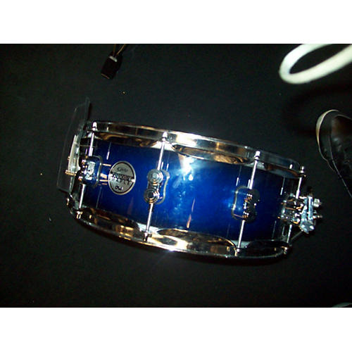 In Store Used 5X14 SNARE DRUM Drum