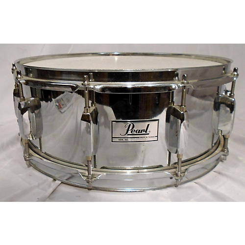 Pearl 5X14 SNARE Drum