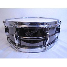 Rogers 5X14 SNARE Drum
