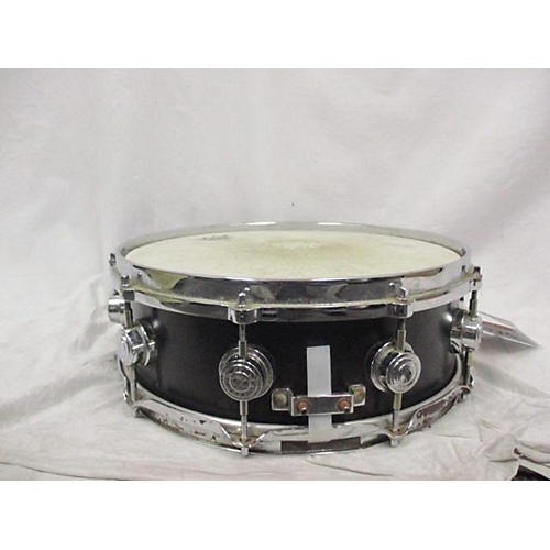 DW 5X14 SNARE Drum