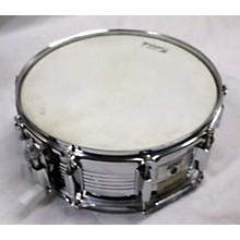 UMI 5X14 STEEL SNARE Drum