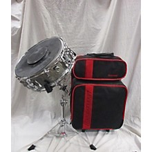 Ludwig 5X14 STUDENT SNARE DRUM KIT Drum
