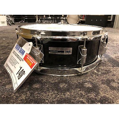 Taye Drums 5X14 STUDIO MAPLE SNARE Drum