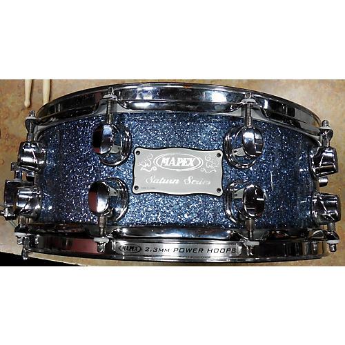 Mapex 5X14 Saturn Snare Drum