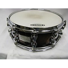 Mapex 5X14 Saturn Snare Drum