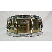 Pearl 5X14 Sensitone Snare Drum