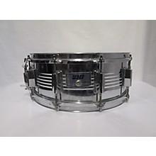 UMI 5X14 Snare Drum Drum
