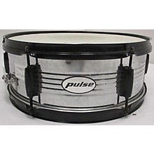 Pulse 5X14 Snare Drum Drum