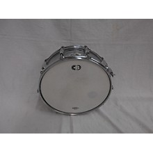 CB Percussion 5X14 Snare Drum Drum