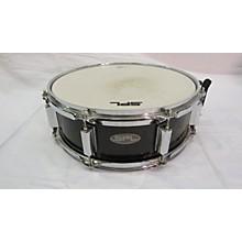 SPL 5X14 Snare Drum Drum