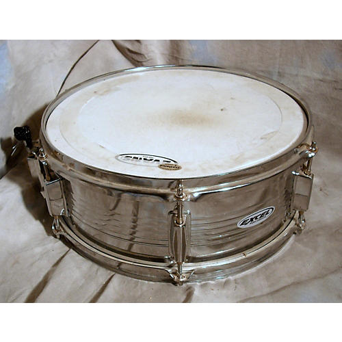 5X14 Snare Drum