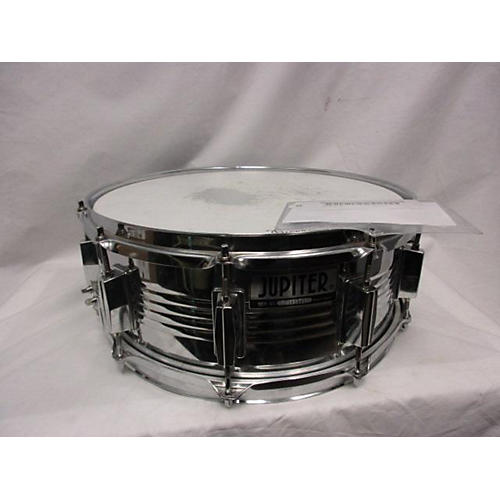 Jupiter 5X14 Snare Drum