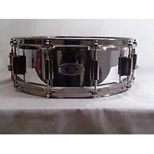 DrumCraft 5X14 Snare Drum