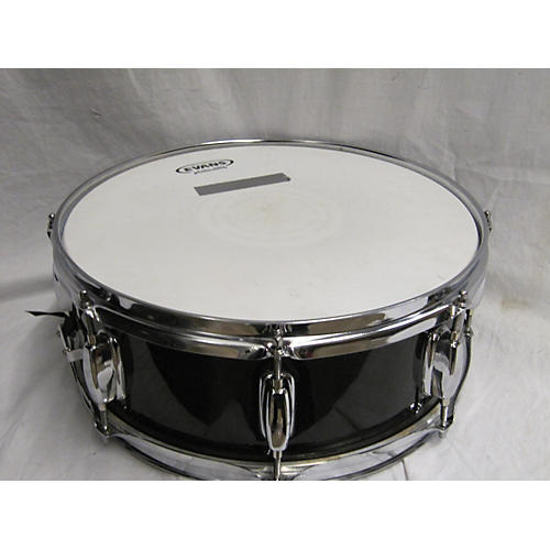 Miscellaneous 5X14 Snare Drum