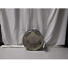 CB Percussion 5X14 Snare Drum