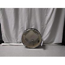 CB Percussion 5X14 Snare Drum