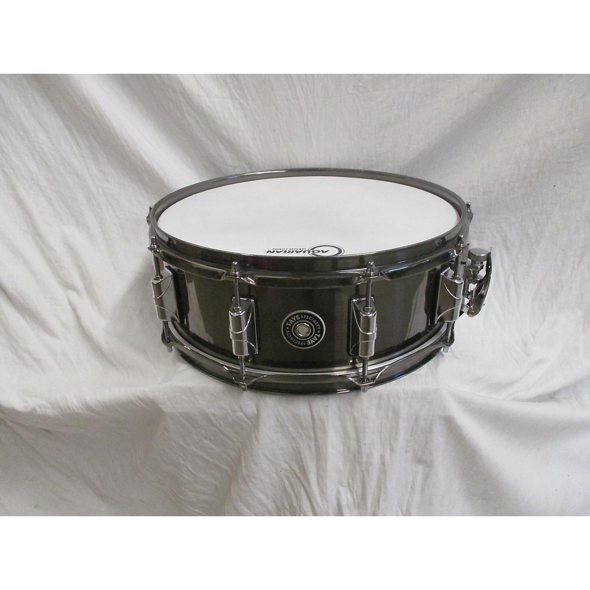 Taye Drums 5X14 Specialty Snare Drum