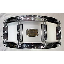 Yamaha 5X14 Stage Custom Snare Drum