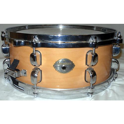 TAMA 5X14 Starclassic Snare Drum