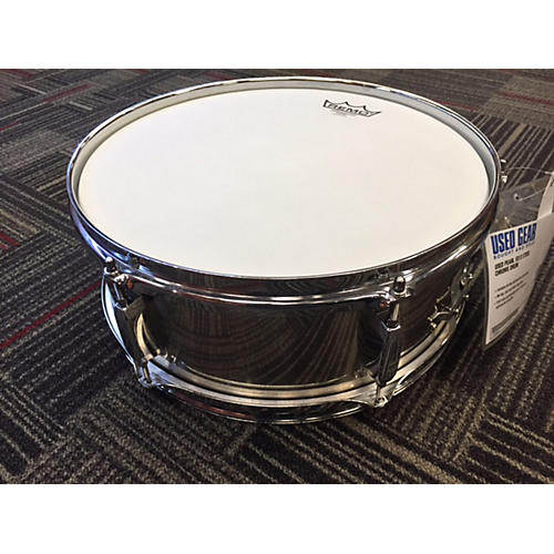 Pearl 5X14 Steel Drum