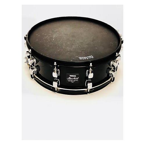 Yamaha 5X14 Steve Gadd MSD-14SG Drum
