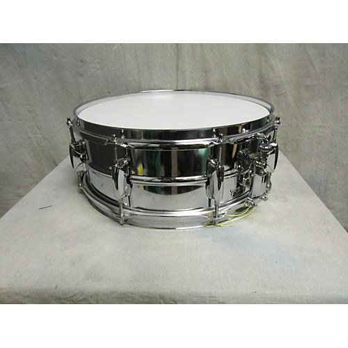 Miscellaneous 5X14 Student Drum