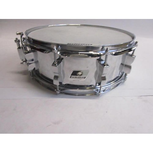 Ludwig 5X14 Student Snare Pack Drum